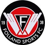 Folland Sports