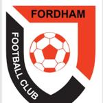 Fordham Reserves