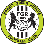 Forest Green Rovers U18