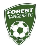 Forest Rangers