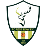 Forest Row Reserves