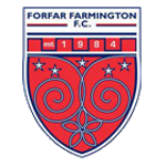 Forfar Farmington Ladies