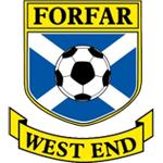 Forfar West End