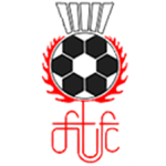 Forres Thistle