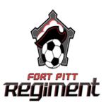 Fort Pitt Regiment