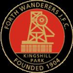 Forth Wanderers U20