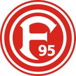 Fortuna Dusseldorf - Jugend