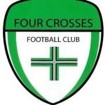 Four Crosses Reserves
