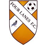 Four Lanes Reserves