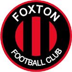 Foxton Reserves