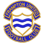Frampton United Reserves