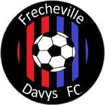 Frecheville Davys