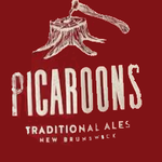 Fredericton Picaroons Reds