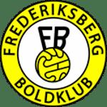 Frederiksberg BK Kvinder