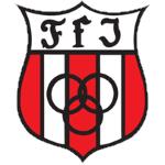 Frederikshavn fI