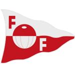 Fredrikstad 2