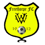 Freethorpe Reserves