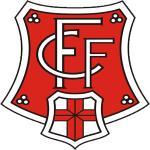 Freiburger FC