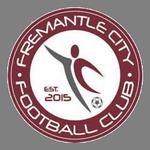 Fremantle City