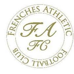 Frenches Athletic Reserves