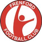 Frenford A