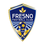 Fresno FC II