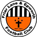 Friar Lane & Epworth Reserves