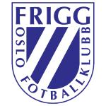Frigg Oslo FK 2
