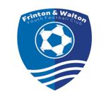 Frinton & Walton