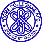 Frome Collegians