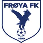 Froya