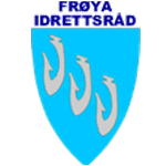 Froya (National)