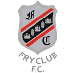 Fry Club Reserves