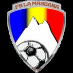 FS La Massana