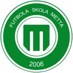 FS METTA/Latvijas Universitate