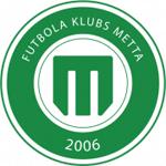 FS Metta / LU