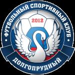 FSC Dolgoprudny