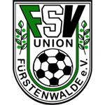 FSV Union Furstenwalde II