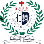 Fu Jen University