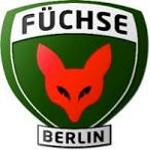 Fuchse Berlin Reinickendorf
