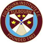 Fulbourn Institute Reserves