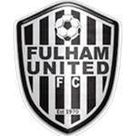 Fulham United