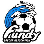 Fundy SC