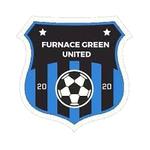 Furnace Green United