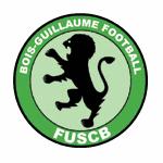 FUSC Bois-Guillaume