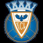 Futebol Clube da Lixa