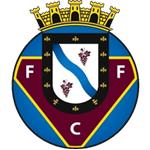 Futebol Clube de Felgueiras 1932