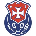 Futebol Clube de Oliveira do Hospital