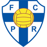 Futebol Clube de Pedras Rubras