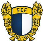 Futebol Clube Famalicao